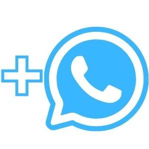 Whatsapp apk 2021